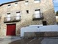 Casas de Garcimolina 02.jpg