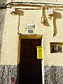 Casas de Garcimolina 04.jpg