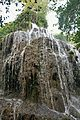 Cascada-monasterio de piedra-nuevalos-2010 (6).JPG