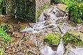 Cascade de Saunhac 05.jpg