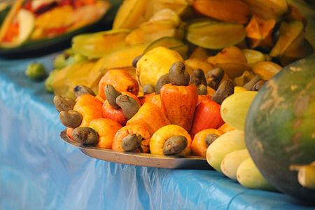 Cashew Fruit.JPG