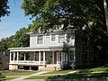 Cassius D. Hayward House.JPG