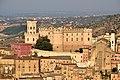 Castello Ducale di Corigliano Calabro, Contrada Costa, 2020-09-13, 21.jpg