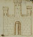 Castello Salvaterra Iglesias.png