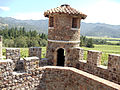 Castello di Amorosa Winery, Napa Valley, California, USA (8154391546).jpg