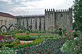 Castelo de Braga (10248529003).jpg