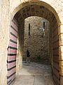 Castelo de São Jorge (Laurent de Walick).jpg