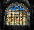 Castelo de San Felipe, Ferrol (5128682334).jpg