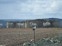 Castillo de Cardenete 01.jpg