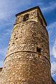 Castillo de Garcimuñoz CUENCA 02.jpg