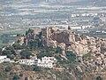 Castillo de Salobreña (Granada) (2).jpg