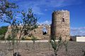 Castillo de los Bazan (Palacios de la Valduerna, Leòn).jpg