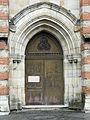 Castillon-de-Larboust église portail.jpg