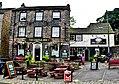 Castle Inn Skipton.jpg