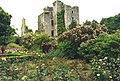 Castle Kennedy Gardens - geograph.org.uk - 12332.jpg
