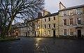 Castle Park, Lancaster (geograph 3430802).jpg