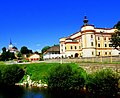 Castle WMP 2016 Markušovce17.jpg