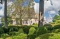 Castle of Marqueyssac 23.jpg