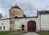 Castle of Montpoupon 10.jpg