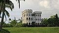Castlein Hawaii, Kalihikai St, Pahoa (504136) (22795842995).jpg