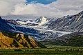 Castner Glacier.jpg