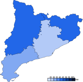 CataloniaProvinceMapParliament2012.png
