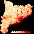 Cataluña-Densidad-2018.png