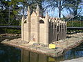 Catalunya en Miniatura-Catedral de Palma de Mallorca.JPG