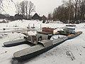 Catamaran in Lampovo 2.jpg