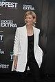 Cate Blanchett (6902366049).jpg
