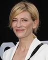 Cate Blanchett face 1.jpg