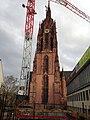 Catedral de Frankfurt, Alemanha - panoramio.jpg