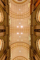 Catedral de María Reina del Mundo, Montreal, Canadá, 2017-08-11, DD 37-39 HDR.jpg