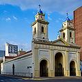 Catedral de Santa Fe - 29 09 2013.jpg
