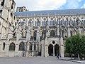 Cathédrale Saint-Etienne Bourges 04.jpg