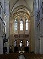 Cathédrale de Dijon - nef.jpg