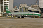 Cathay Pacific Boeing 707-351C Groves-1.jpg