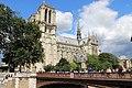 Cathedral Notre Dame de Paris (27702454693).jpg