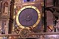 Cathedrale de Strasbourg - Horloge Astronomique - Details (1).jpg