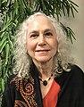 Cathy Spatz Widom.jpg