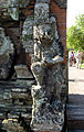Causeway Statue, Pura Taman Ayun 1485.jpg