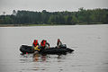 Cavalry dismounts, takes to water DVIDS161651.jpg