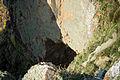 Cave at La Cotte, Jersey.JPG