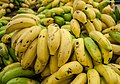 Cavendish banana from Maracaibo.jpg