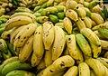 Cavendish banana from Maracaibo.jpg