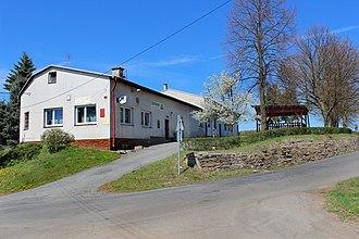 Cebiv - Image: Cebiv, restaurant