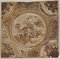 Ceiling Design with an Allegory of Victory MET 37.165.103.jpg