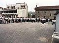 Celebración del 75 Aniversario de la empresa Niessen en el restaurante Versalles de Errenteria (Gipuzkoa)-4.jpg