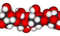 Cellulose-3D-vdW.png