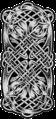 Celtic design.png